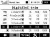 screen006x
