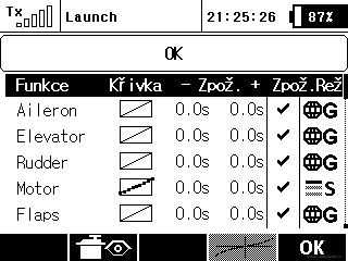 Screen007x