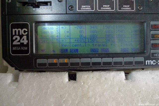 p1000758s
