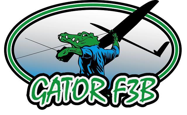 GatorF3B_Logo3