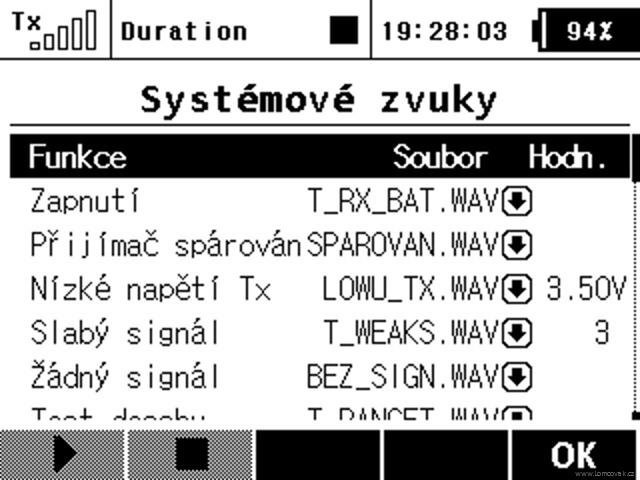 Screen000x